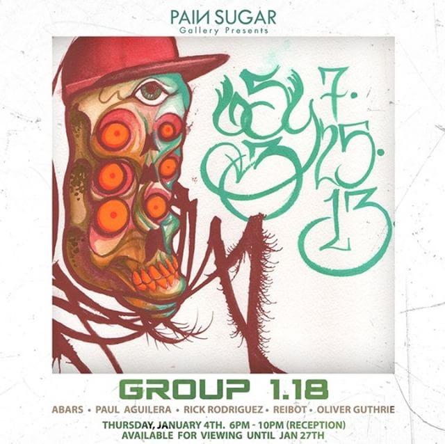 group1.18.jpg