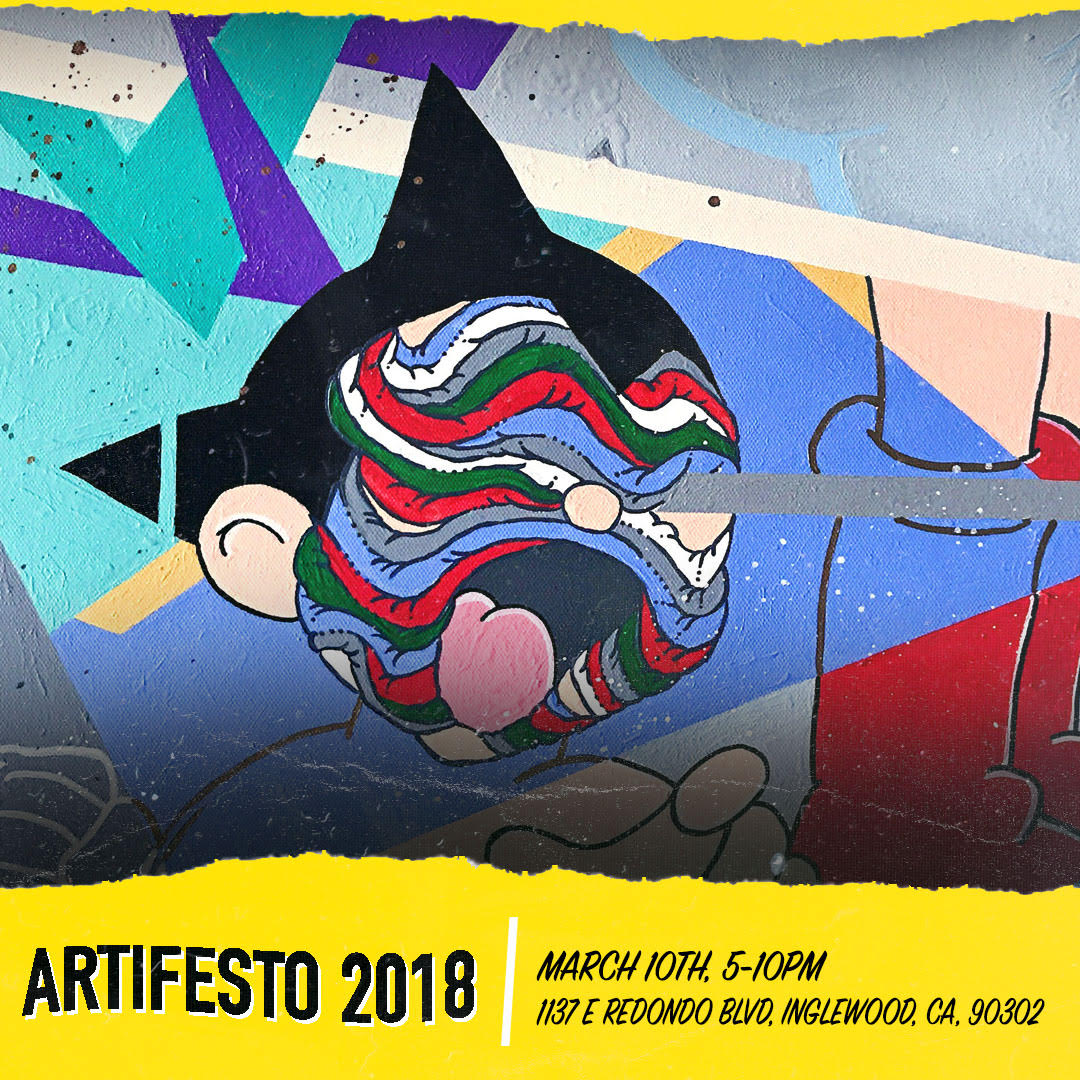 artifestomarch10th.jpg