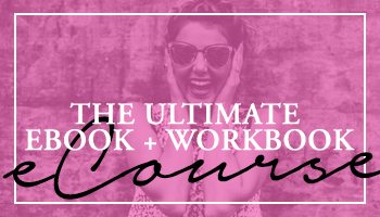 eCourse-Ultimate-eBook+workbook.png