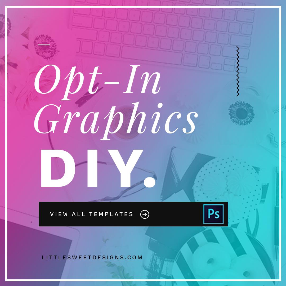 Squares-Opt-InGraphics2.jpg