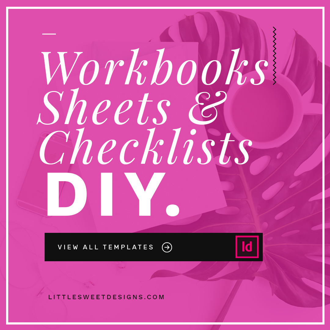 Squares-Workbooks+worksheets.jpg