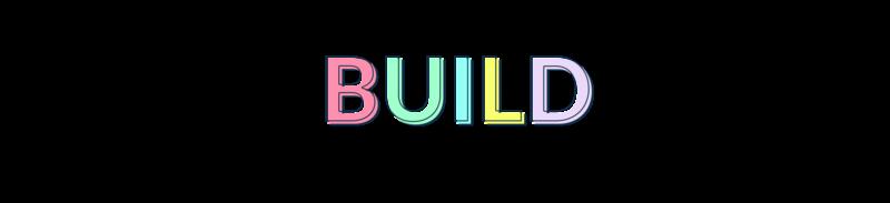 BBB-logo-BrandBuildBlog.png