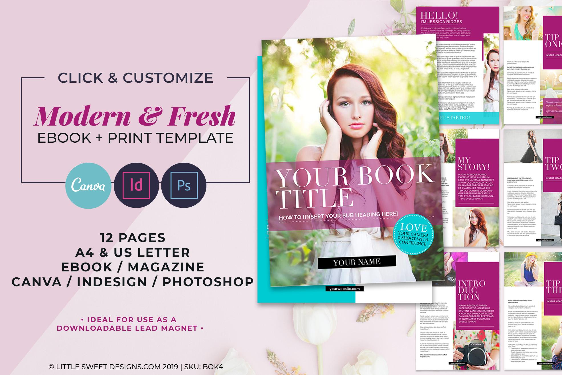 Little+Sweet+Designs+eBook+Magazine+Template+-BOK4-.jpg