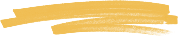 BrushStroke-yellow.png
