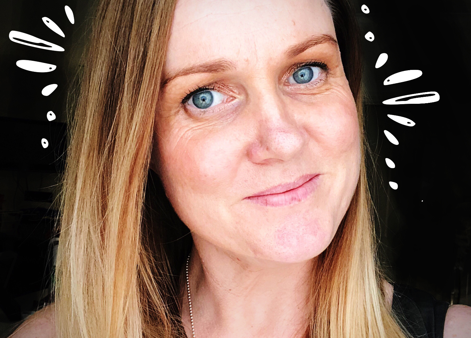 Hey, HI… hello! - I'm Sallyann! My mission here is to give passionate business owners + entrepreneurs the tools, templates, resources and help they need to bring the book of their dreams to life!Because here's one thing I know for sure - a killer book design & front cover design makes ALL THE DIFFERENCE between someone picking up your book, or picking up someone else's book ... Let's make sure they pick up yours! ;) .