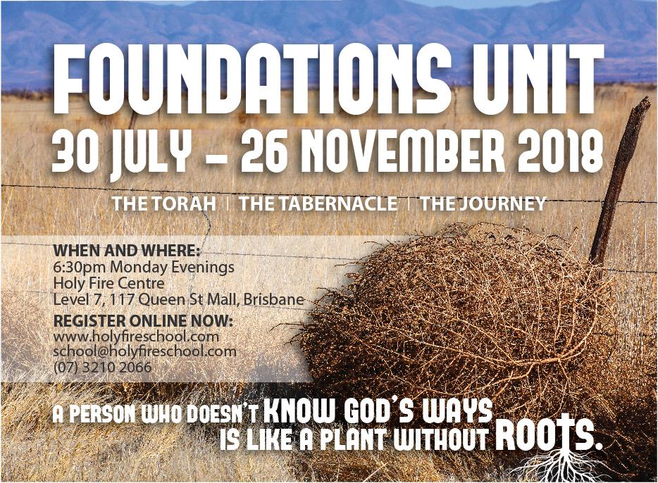 Foundations Unit 2018 Graphic-02.jpg