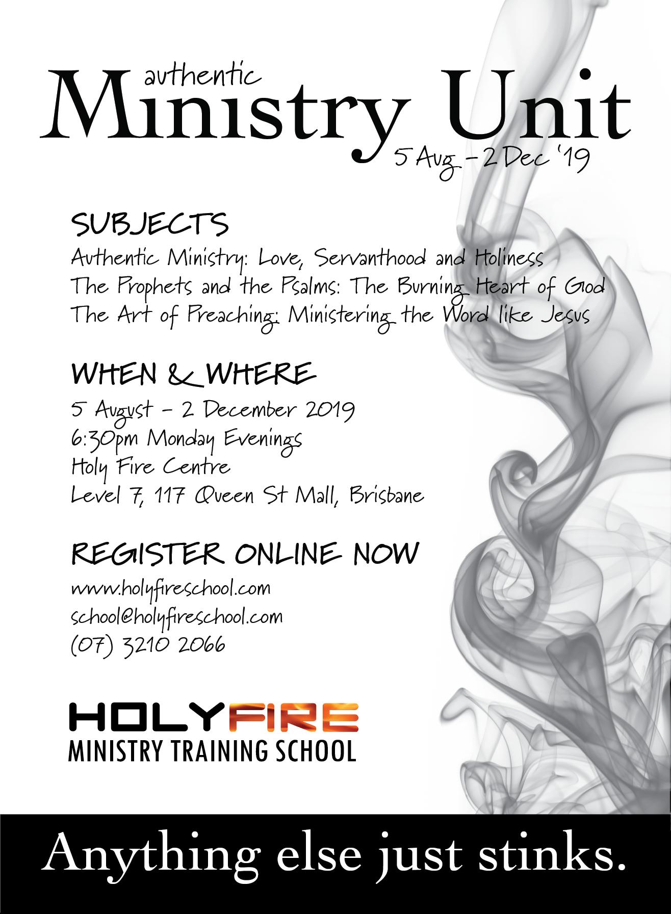 Ministry Unit 2019 Postcard S2 XL.png