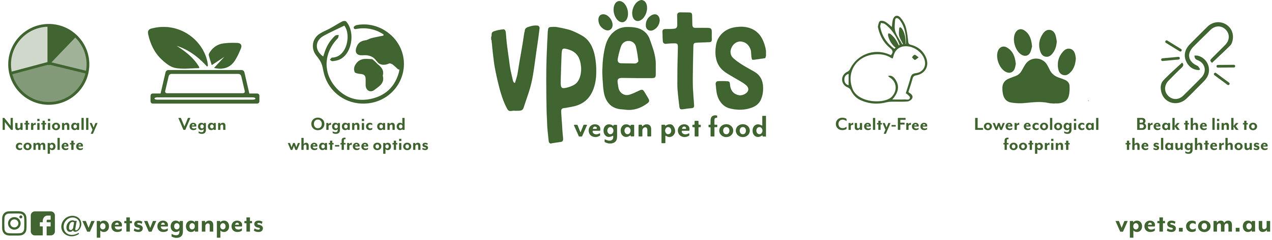 V Pets banner.jpg