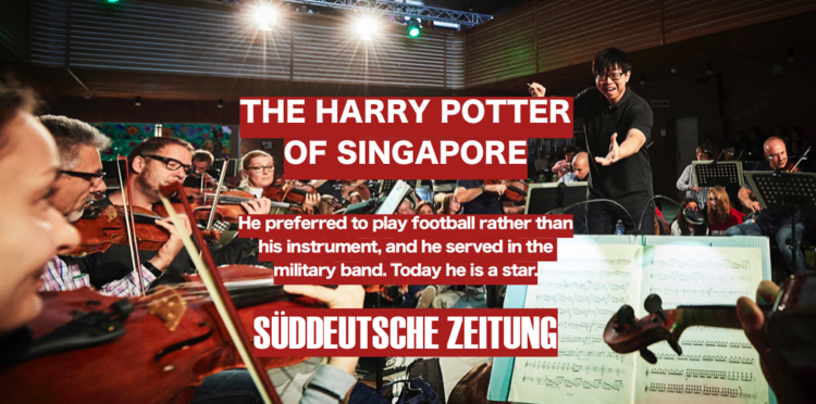 Harry Potter of SG.png