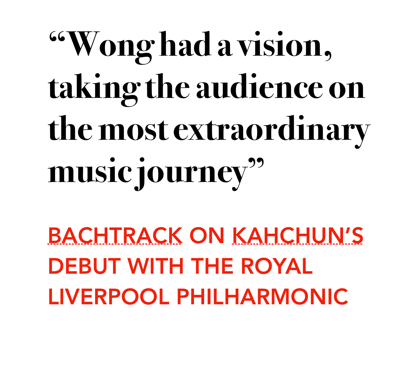 Bachtrack.png