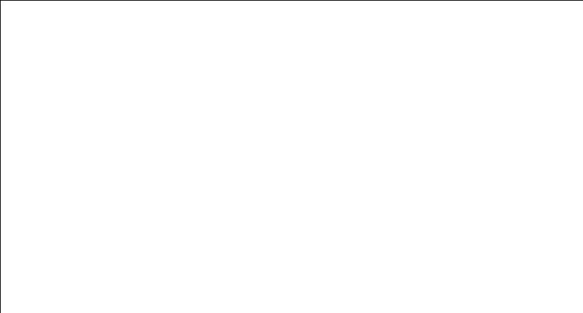 soundwaves 2.png