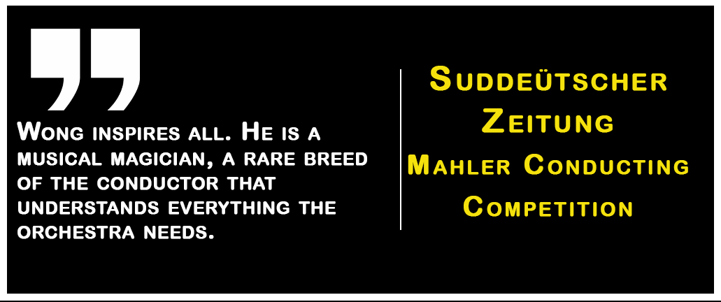 Mahler and SDZ.png