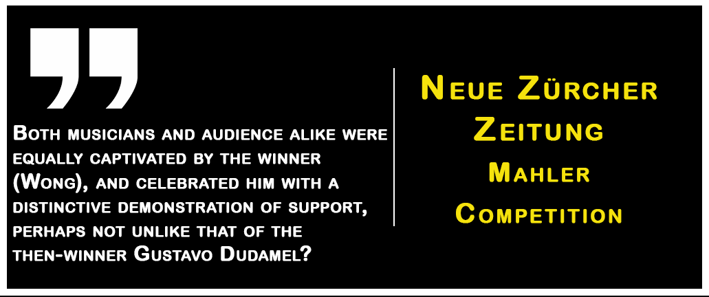 Mahler and NZZ.png