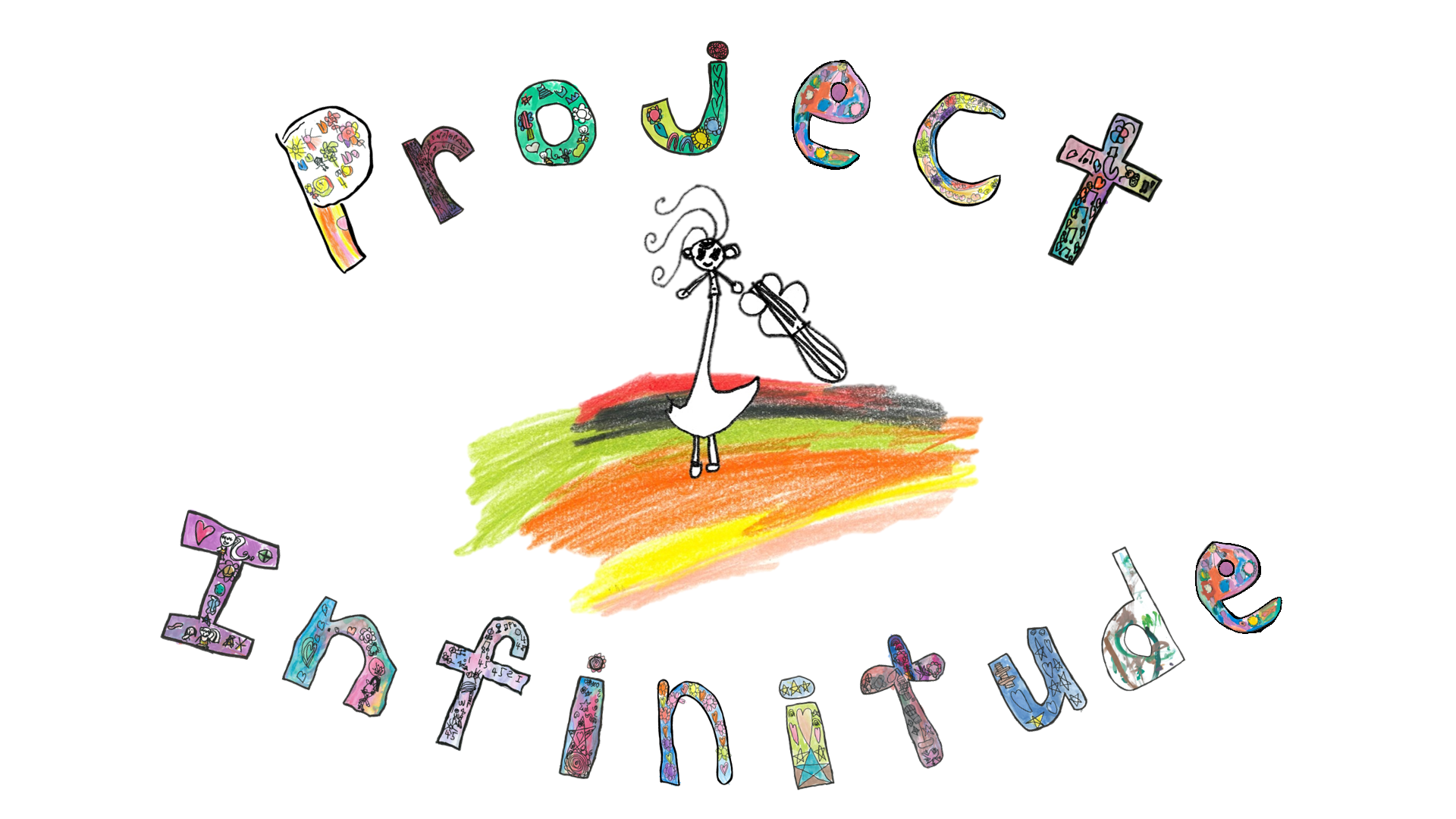 Project Infinitude Logo.png