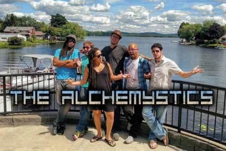 alchemystics_1.jpg