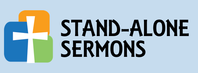 stand_alone_sermons.png