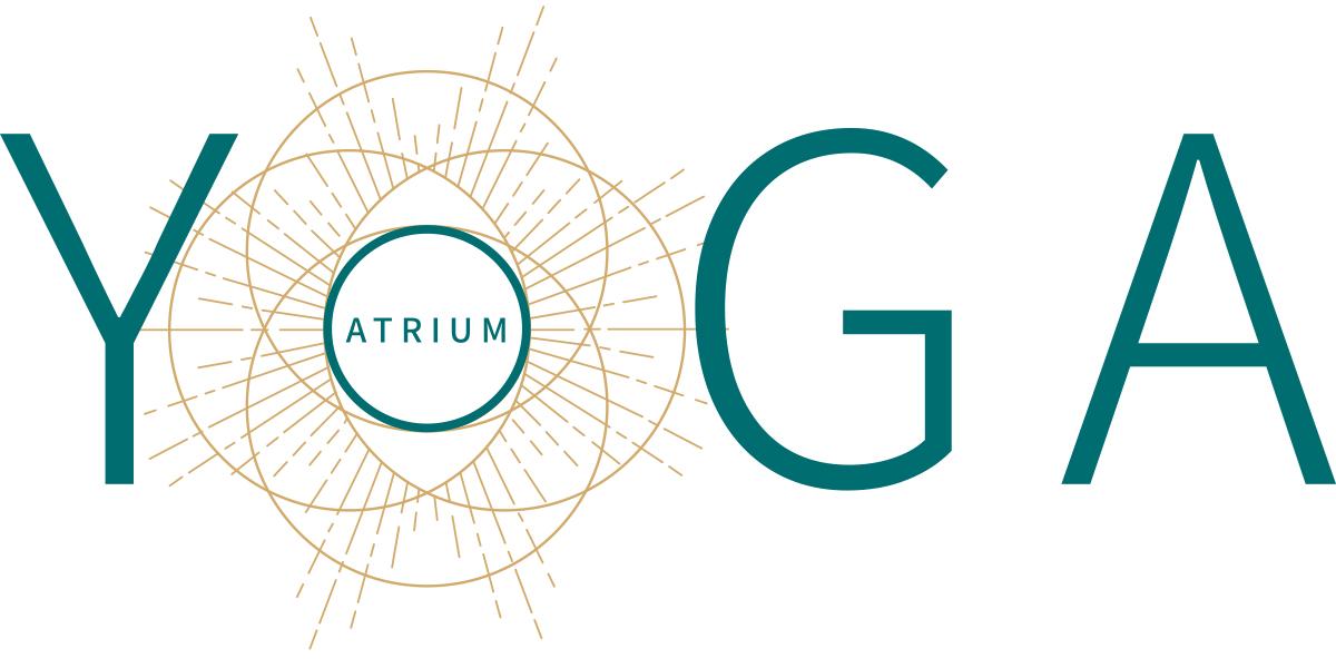 Atrium_Yoga.jpg