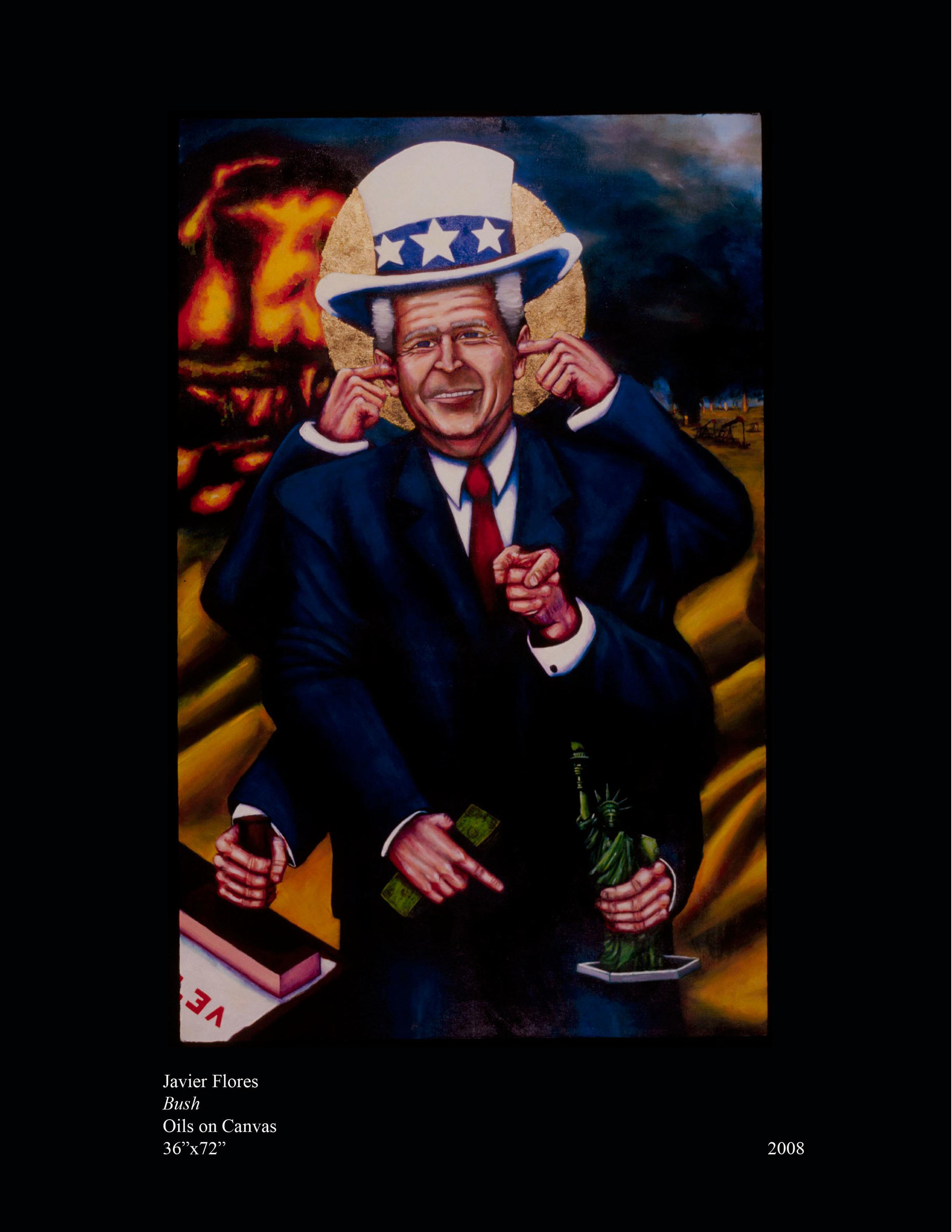 Bush titled.jpg