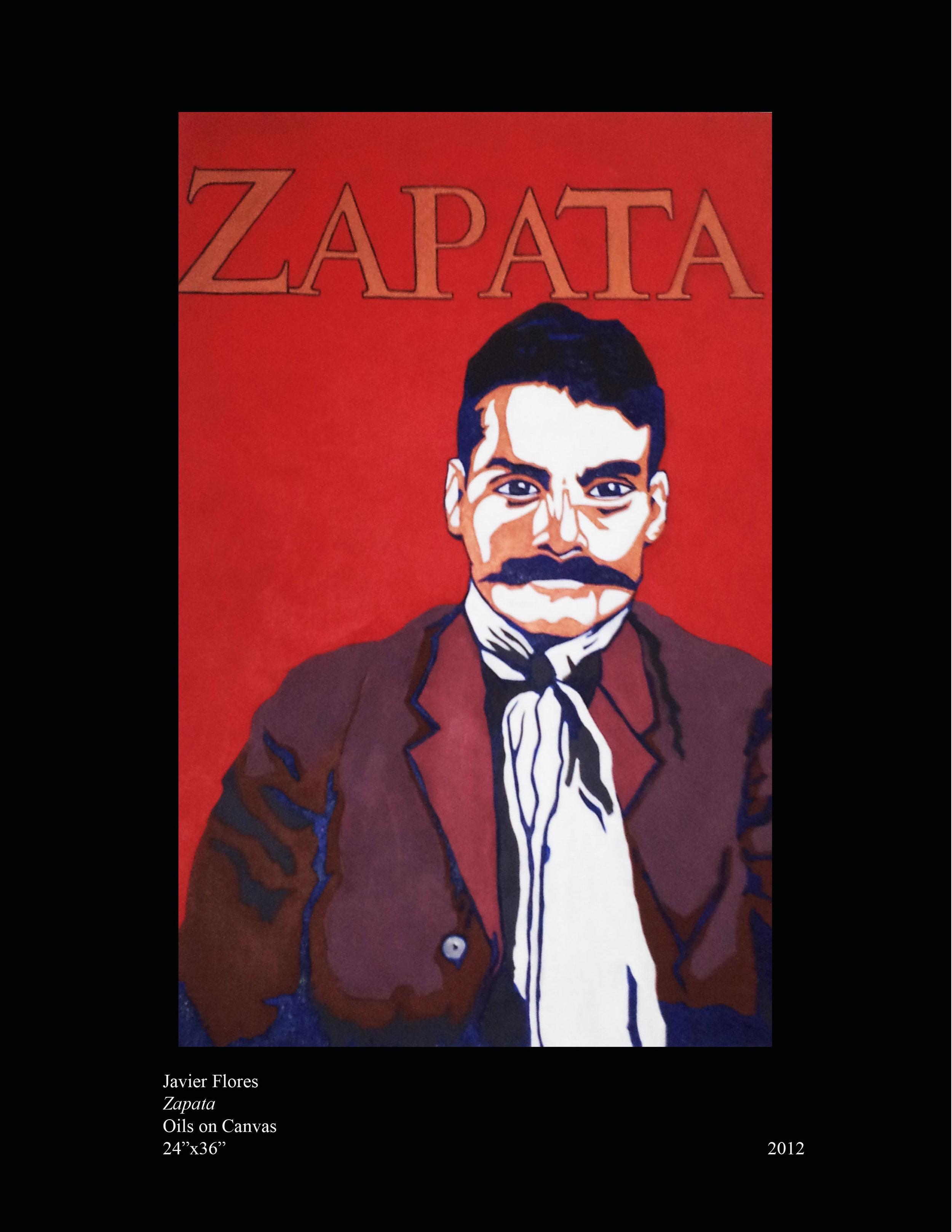 Zapata.jpg