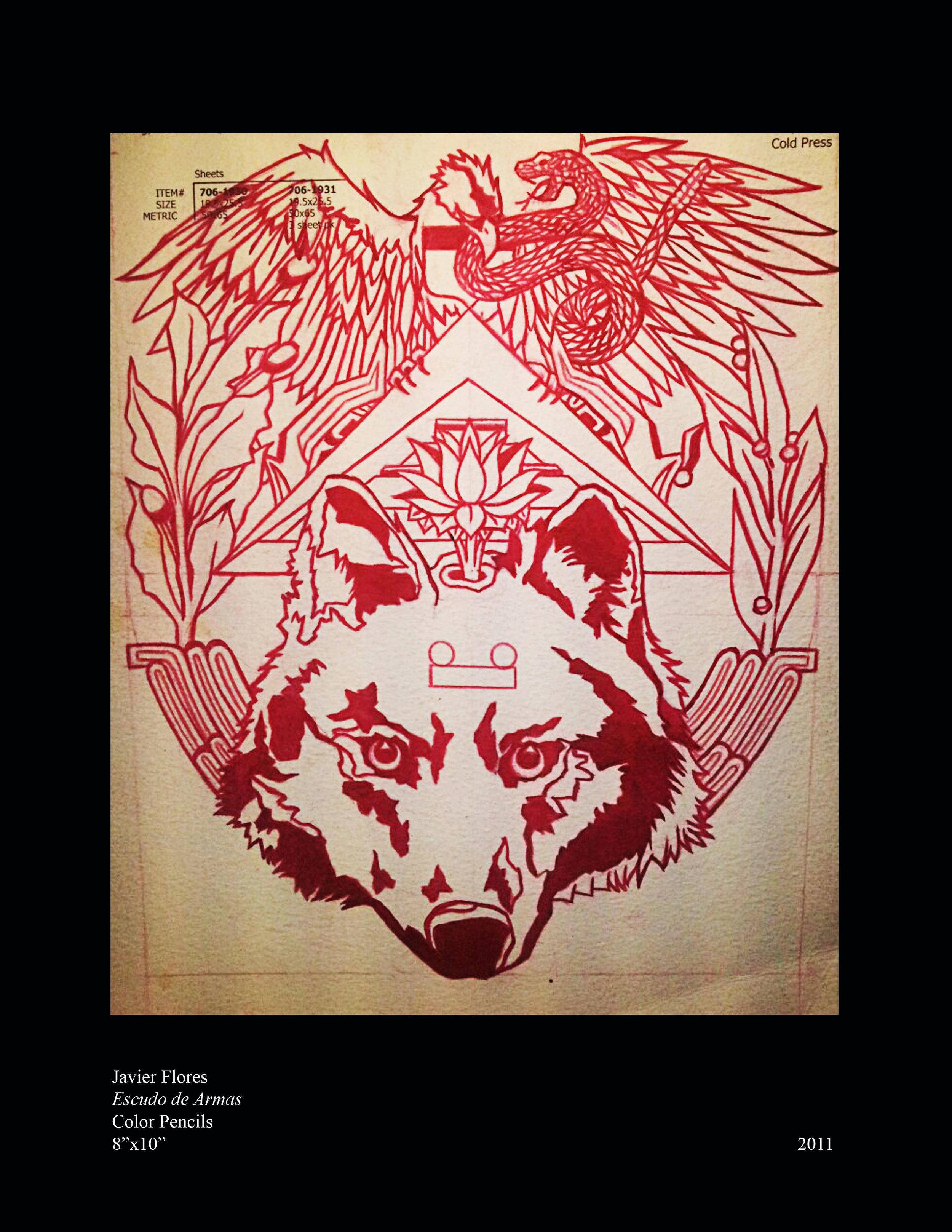Escudo de Armas.jpg