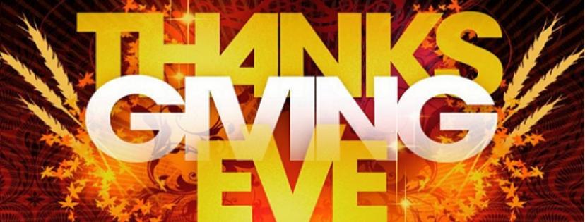 National Thanksgiving Eve Blog Banner.jpg