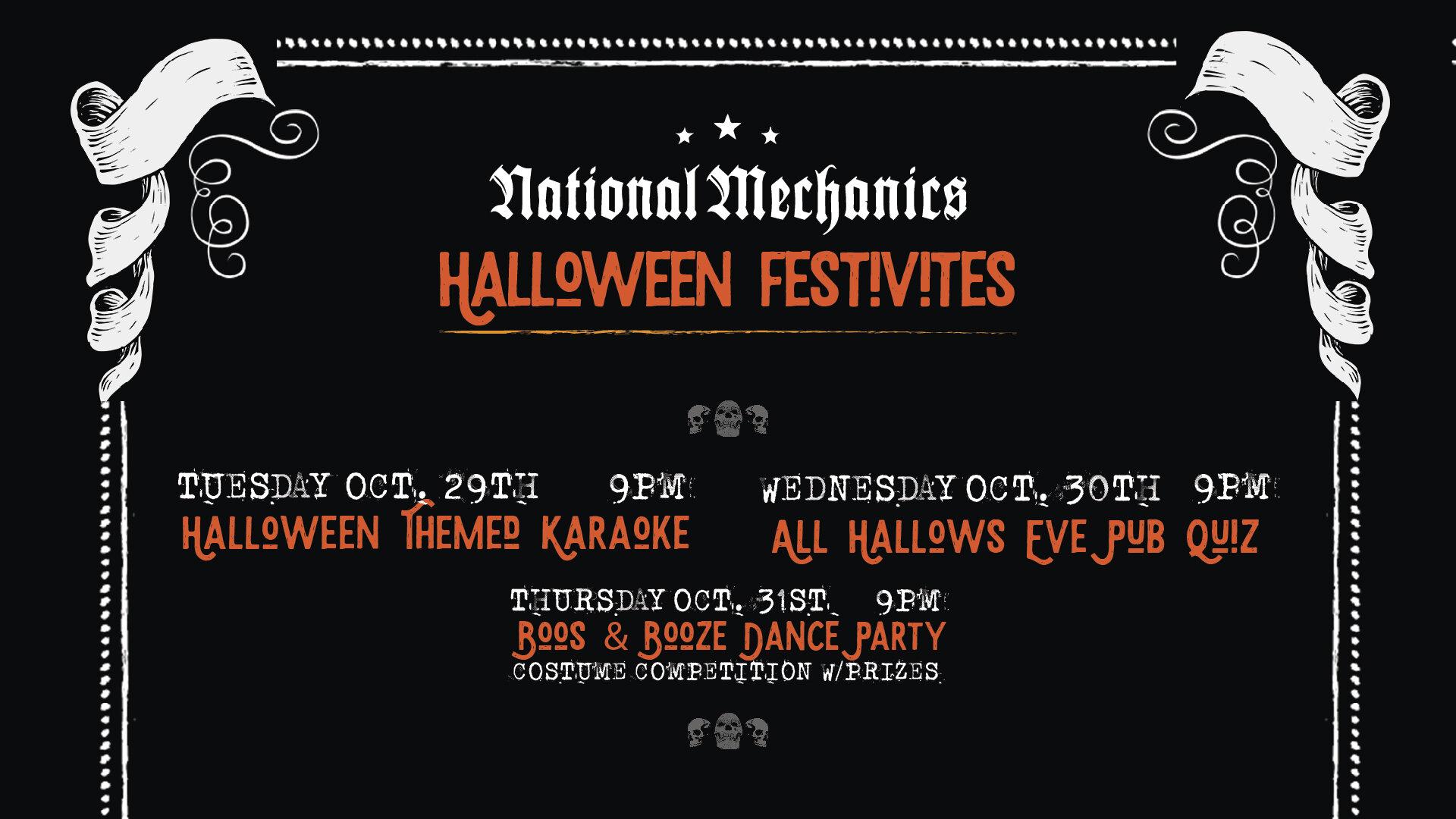 National Mechanics Halloween 2019_FB Event Cover-01 (1).jpg