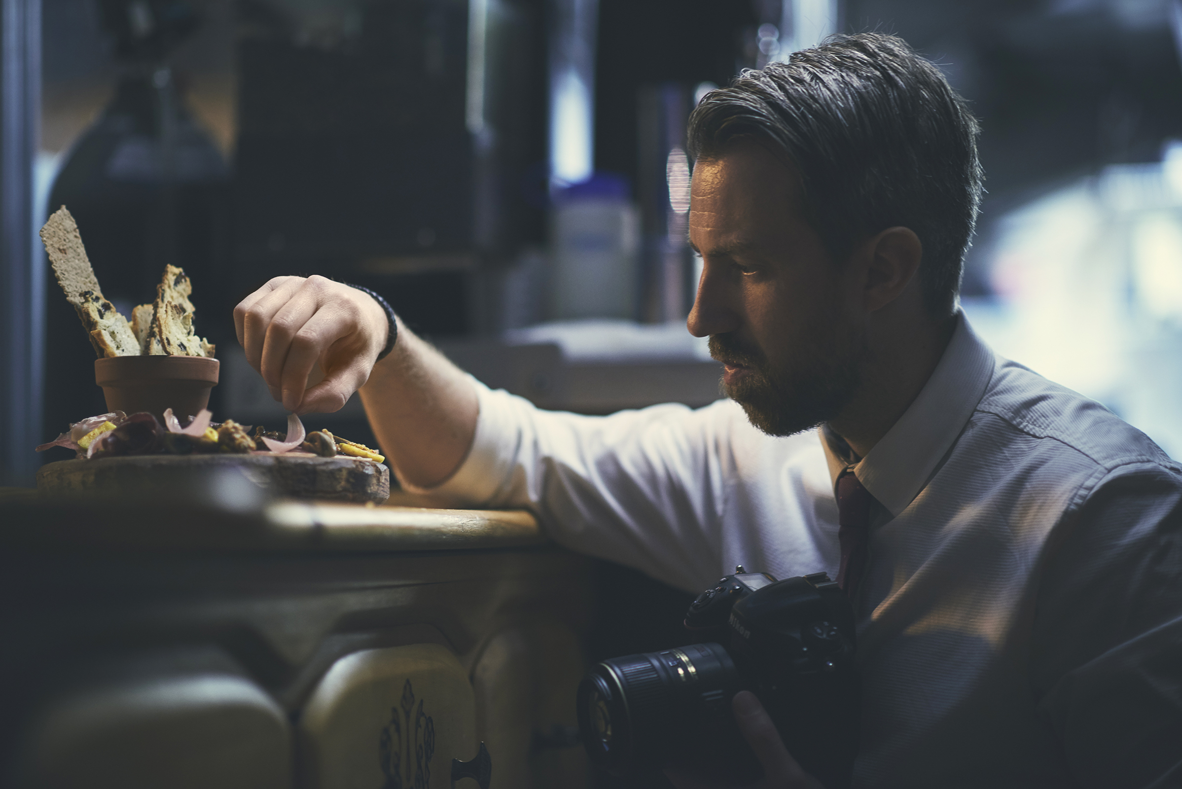 crockwell-food-photographer