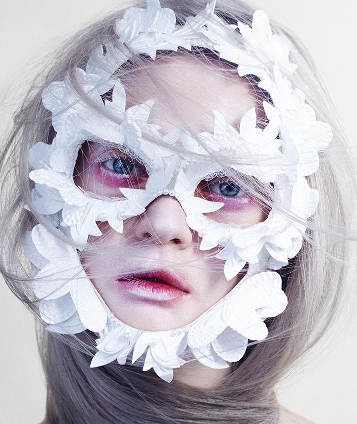 040516_Svetlana_Masks_02_024_WEB.jpg