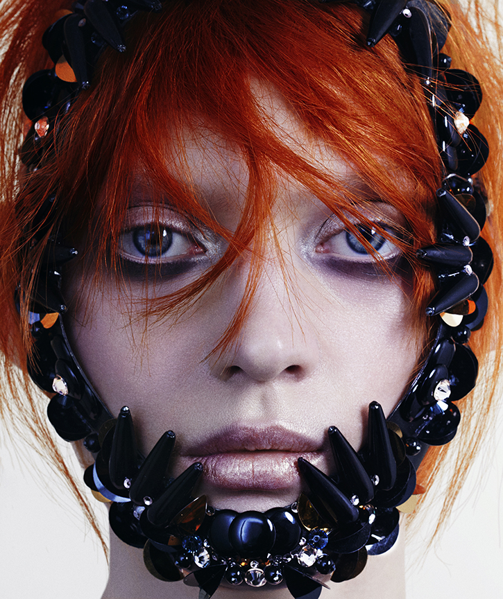 040516_Svetlana_Masks_03_004_WEB.jpg