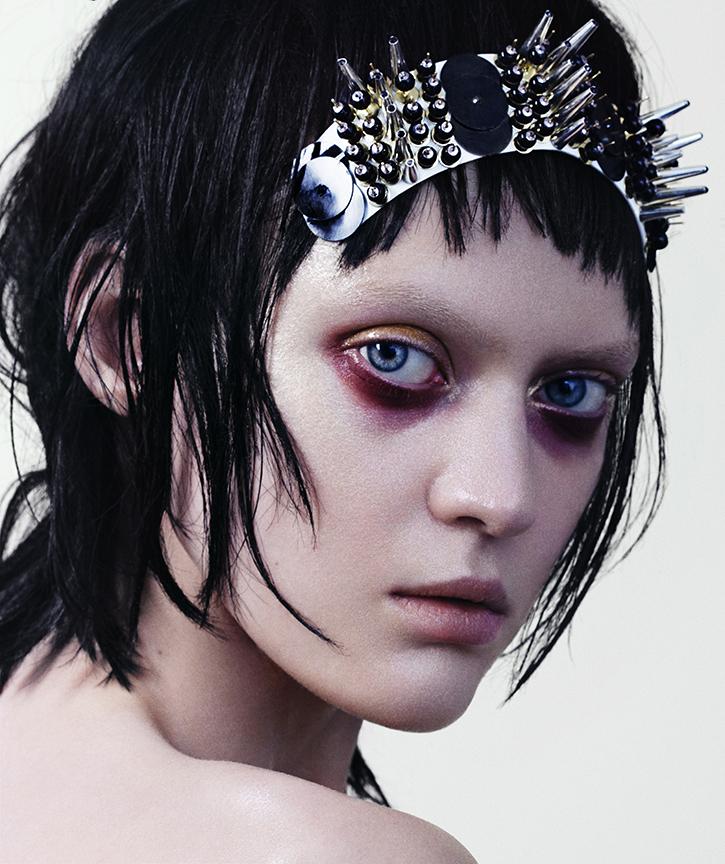 040516_Svetlana_Masks_04_023_WEB.jpg