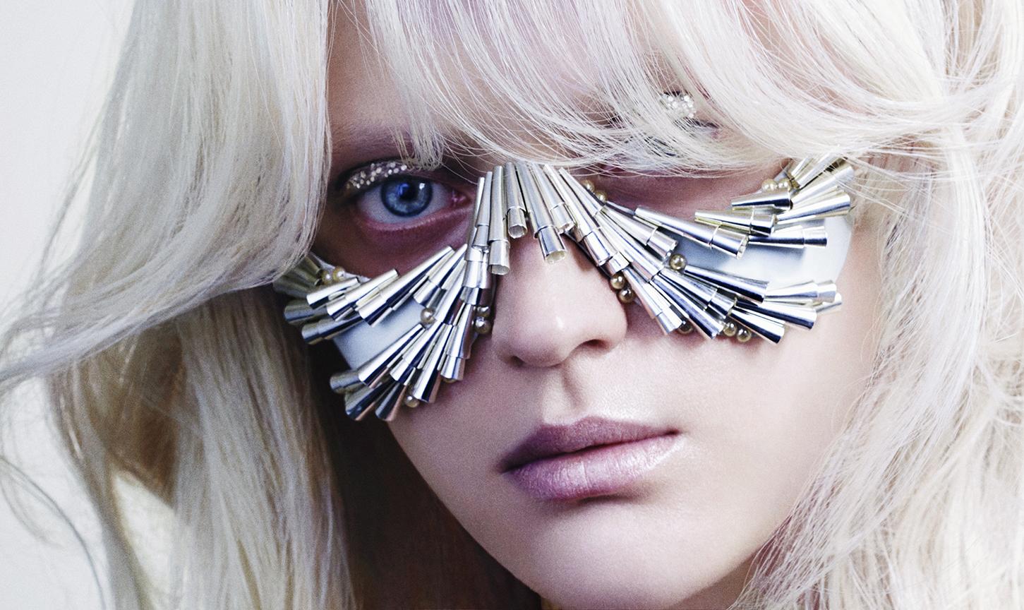 040516_Svetlana_Masks_05_037_WEB.jpg
