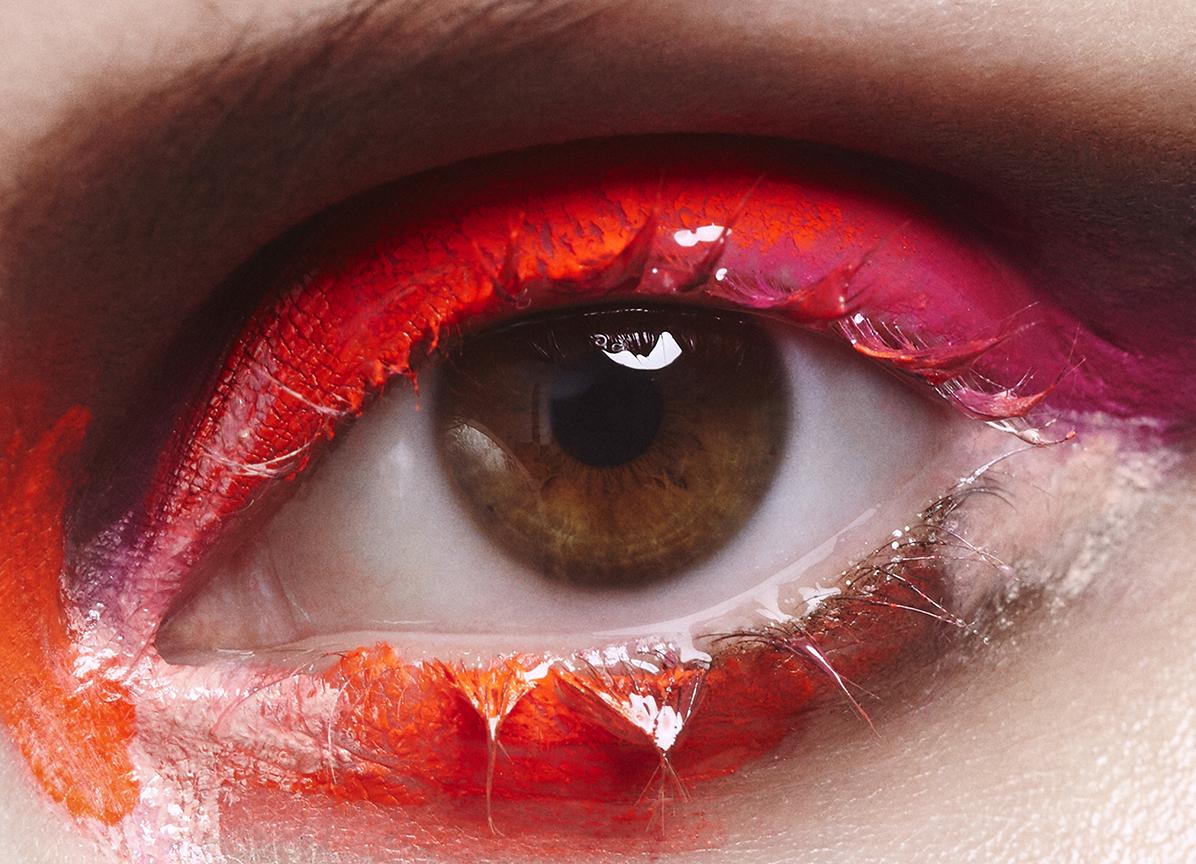 050916_JewelMacro_04_Eye_023_100_WEB.jpg