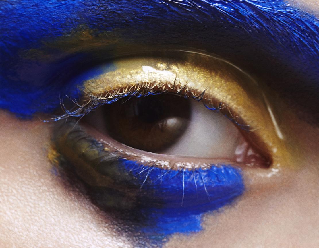 050916_JewelMacro_06_Eye_029_100_WEB.jpg