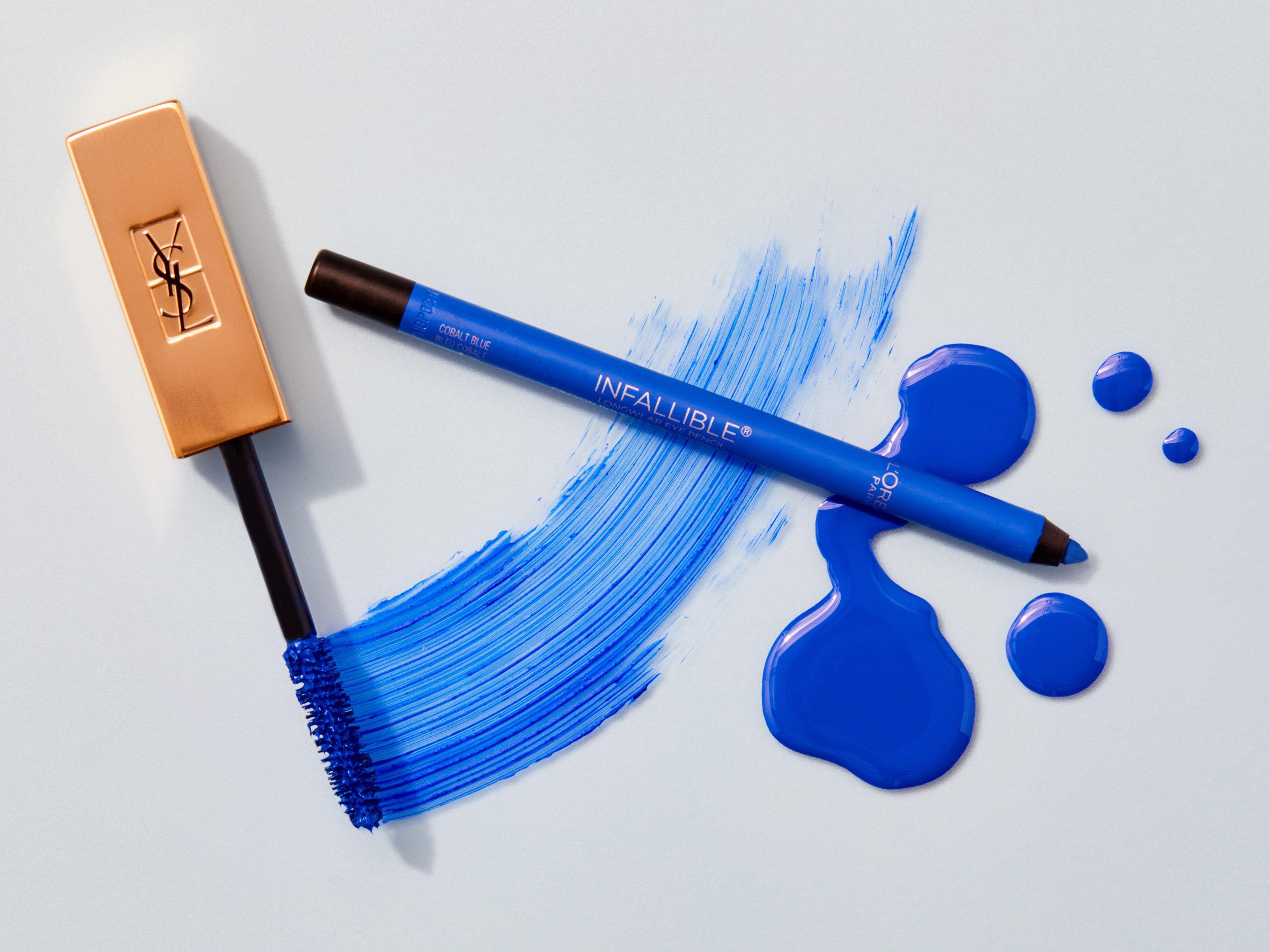 MUDC05_blue.jpg