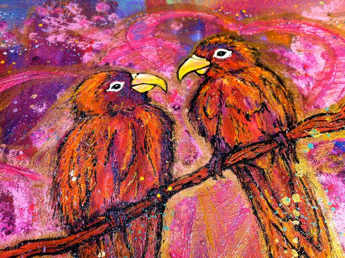 99_lovebirdsdetails2011.jpg
