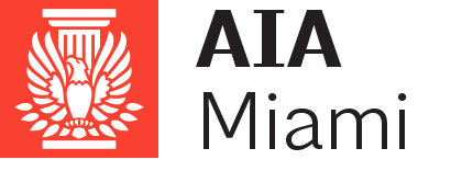 AIA_Miami_logo_RGB.png