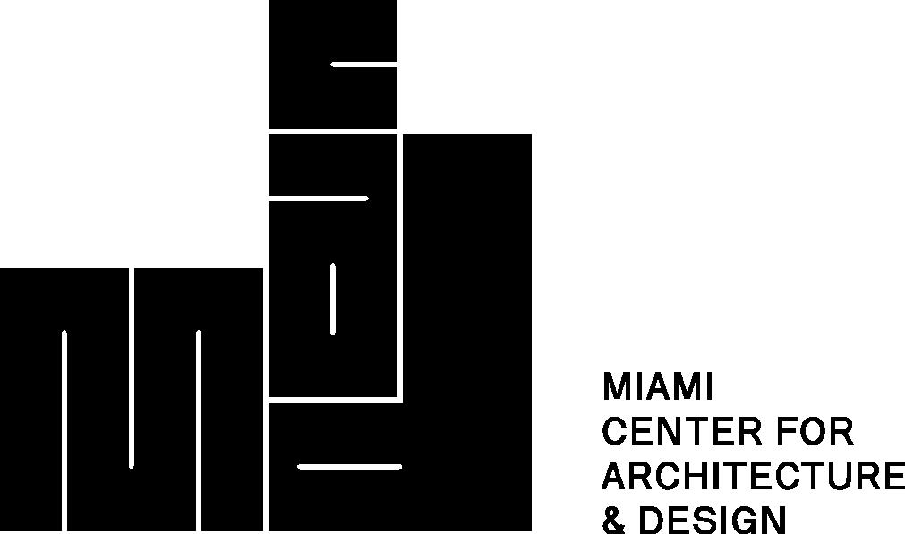 mcad-logo-vertical-04.png