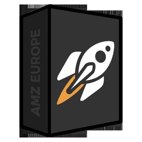 Amazon listing optimization.png