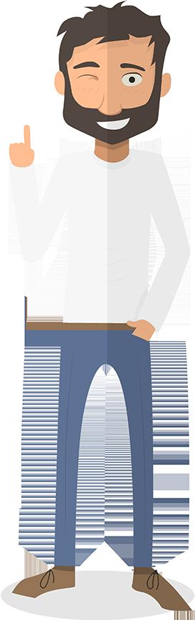 Man5.png