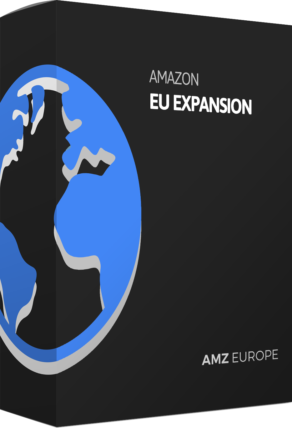 Amazon EU expansion.png