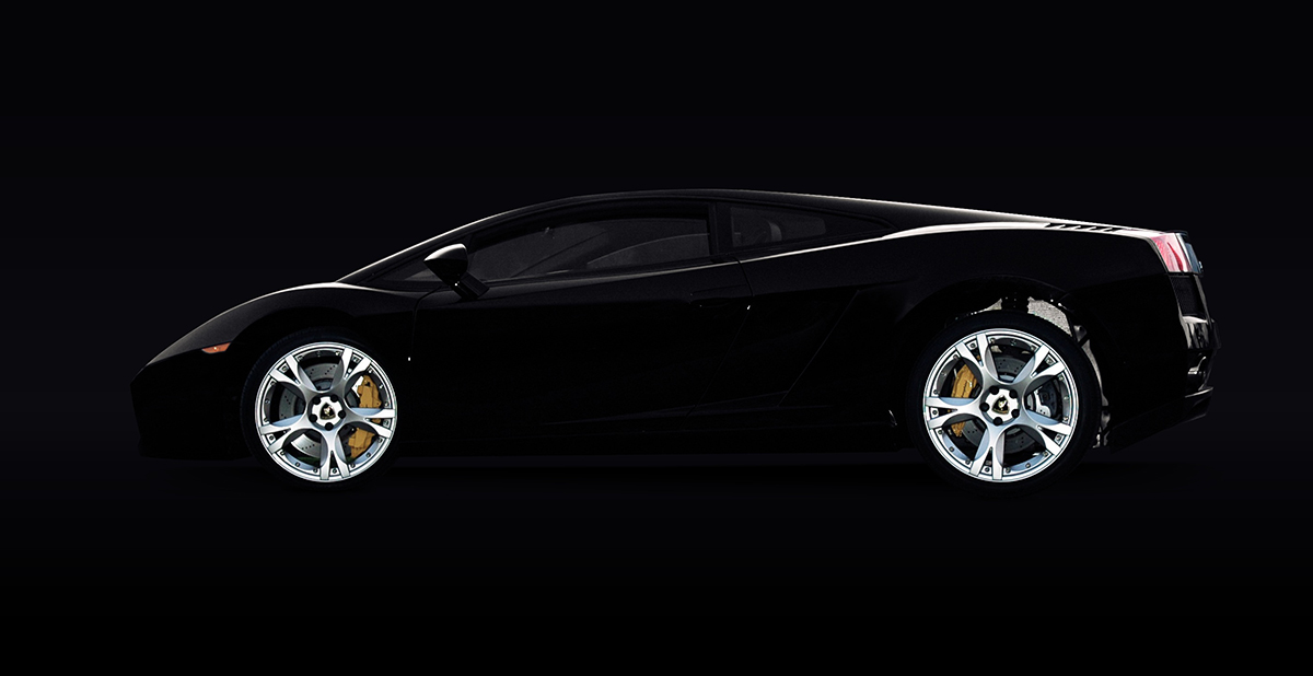 lamborghini-car-speed-prestige-38570.jpg