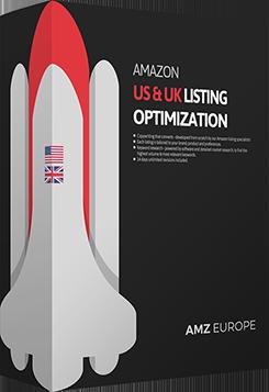 Amazon US-UK listing optimization.png