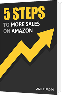 5 steps to more sales 245.png