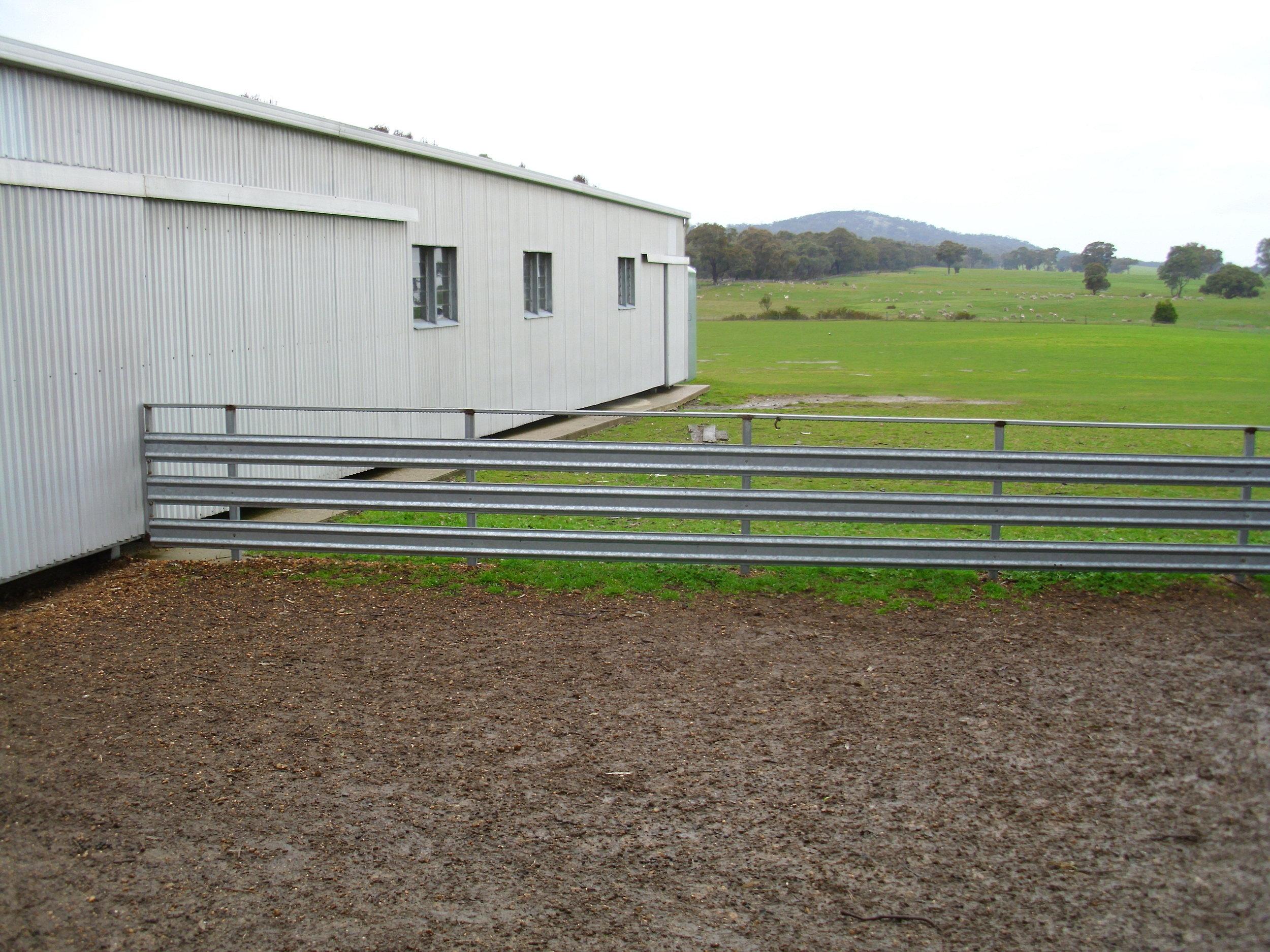 STP Fence2.JPG