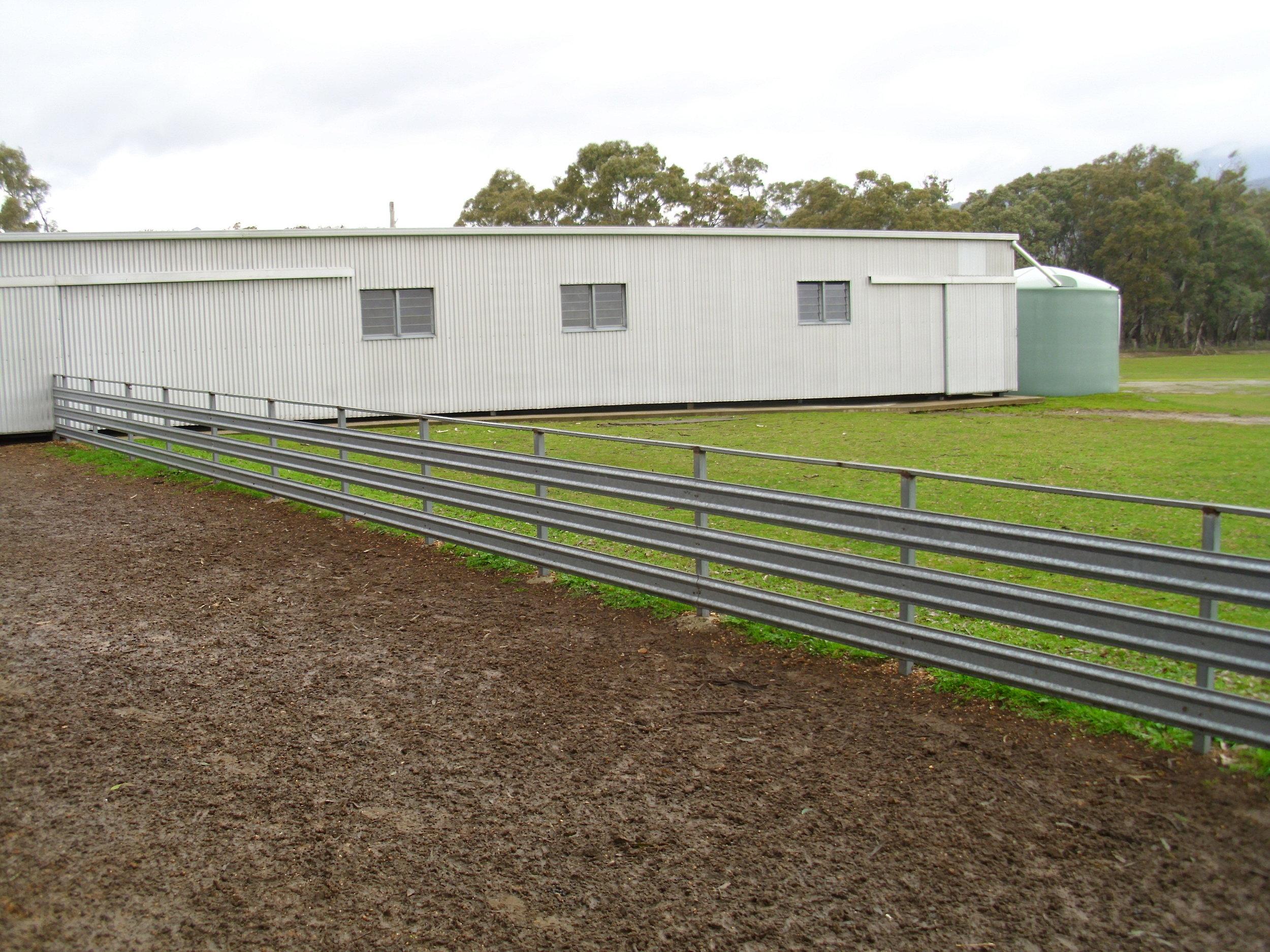 STP Fence16.JPG