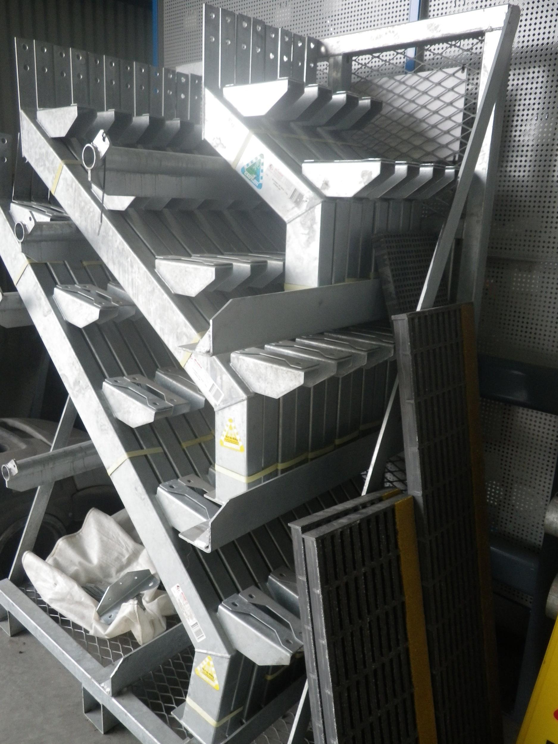 Stair Risers.JPG