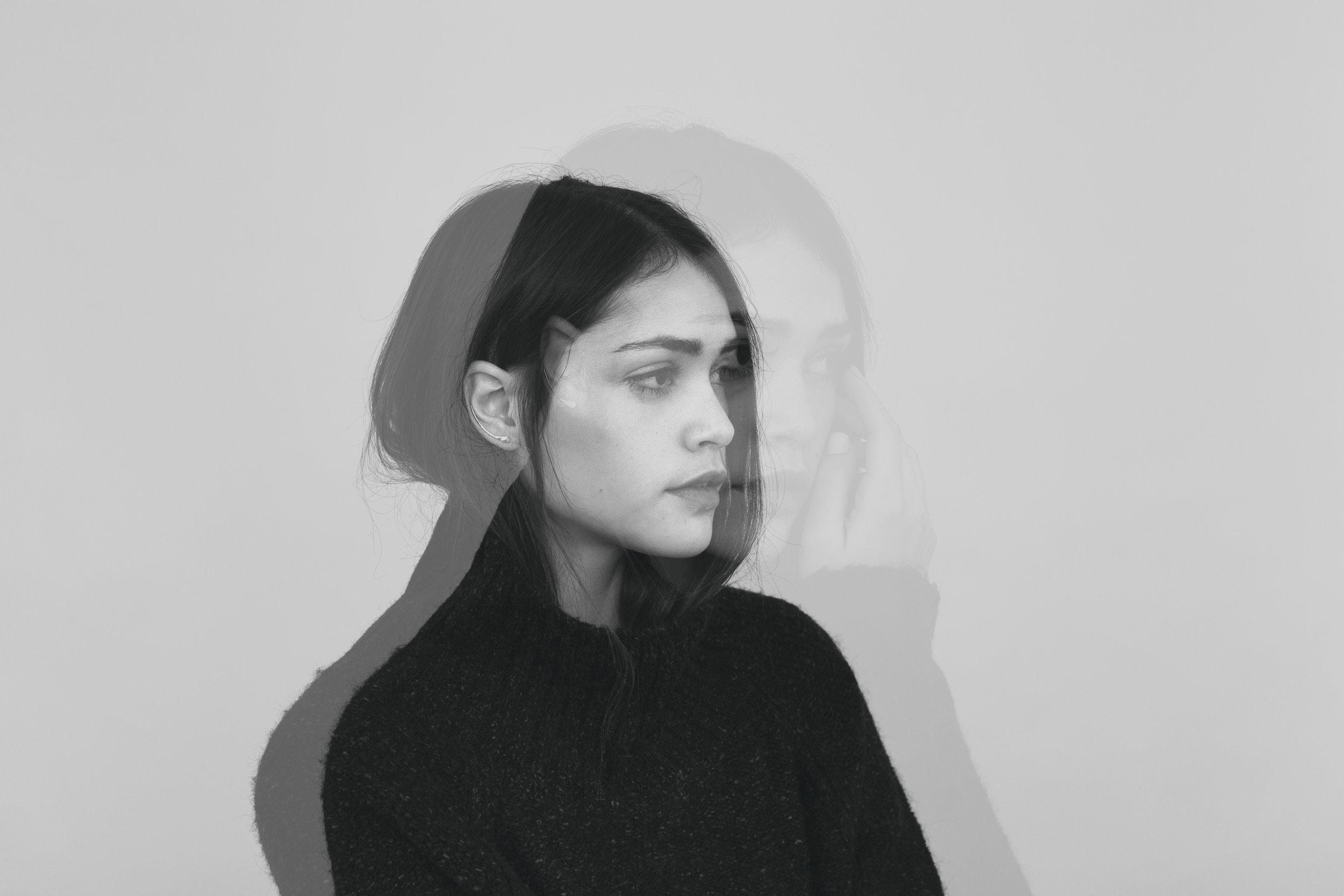 2016_12_28 - Megan Studio8410-Edit.jpg