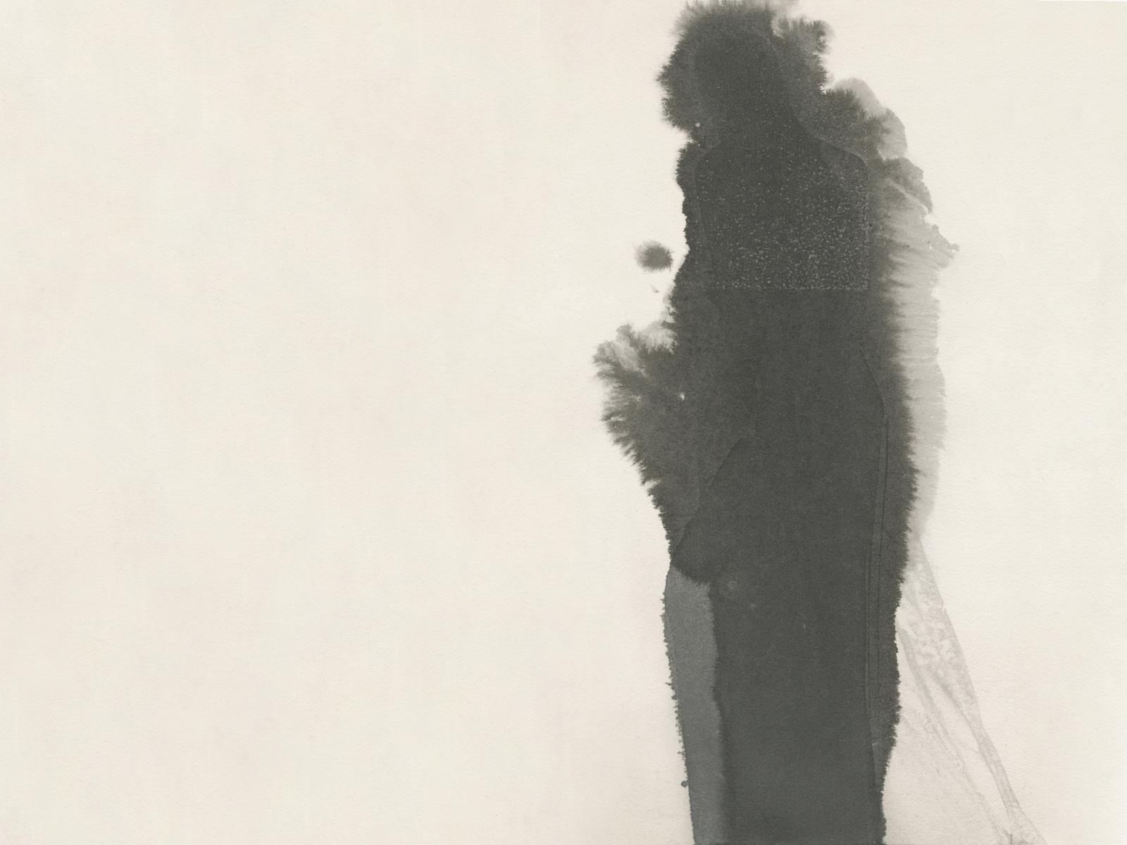 shadow,_ink_on_paper-5q63e9hu43rpd4eb8f38cdc3051b45a0feb328fdadb57cb13880.jpg