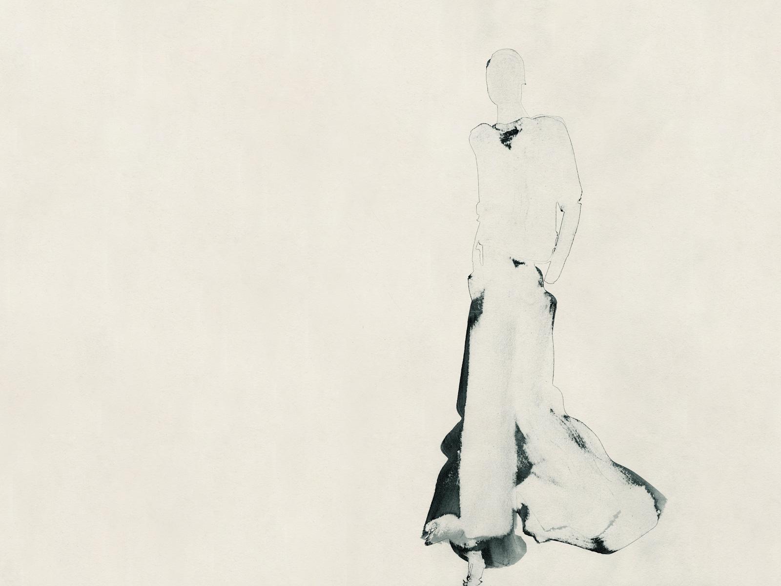 silhouette,_monotype-gfkvx7dhnlggd4eb8f38cdc3051b45a0feb328fdadb57cb13880.jpg