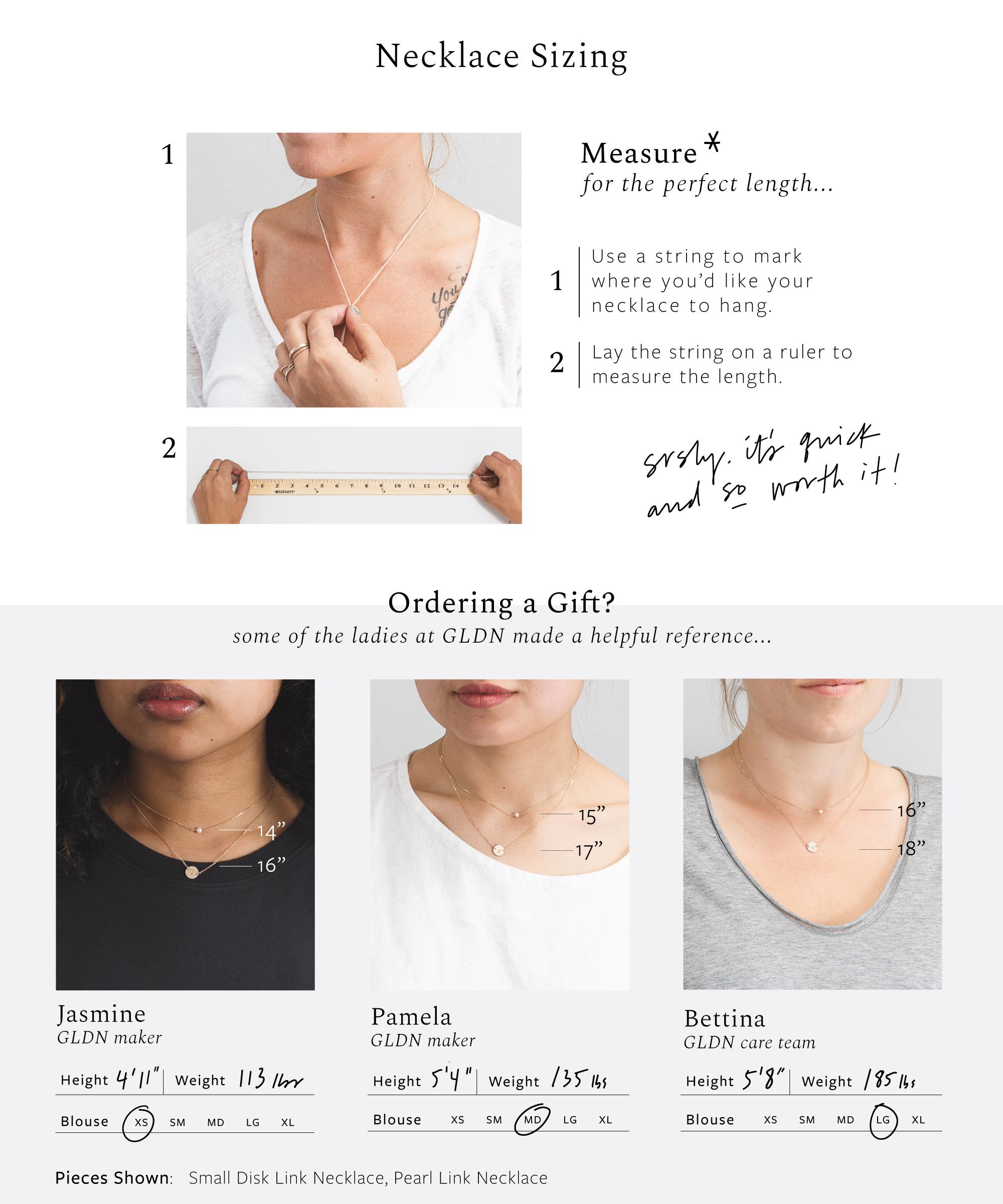short_link_necklace_sizing.jpg